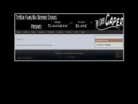 http://thegreatcaper.webs.com/