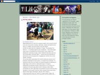http://theguardianlifemagazine.blogspot.com/2009/12/art-for-justice.html