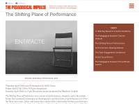 http://thepedagogicalimpulse.com/the-shifting-plane-of-performance/
