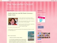 http://thestorytellersscroll.blogspot.com/2012/03/author-interview-and-mg-book-giveaway.html?spref=fb