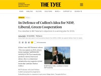http://thetyee.ca/Opinion/2012/02/21/Cullen-Cooperation-Defence/