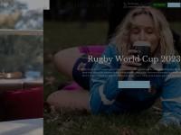 http://thewhitecrossrichmond.com/