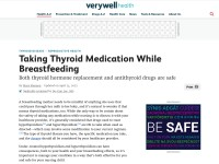 http://thyroid.about.com/cs/pregnancy/a/breastfeed.htm