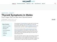 http://thyroid.about.com/od/symptomsrisks/a/mensexsymptoms.htm