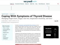http://thyroid.about.com/od/thyroidbasicsthyroid101/a/igiveup.htm