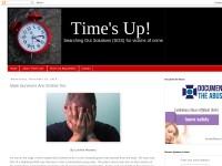 http://timesupblog.blogspot.com/2010/11/male-survivors-are-victims-too.html