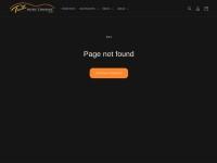 http://tindlemusic.com/tablature.htm