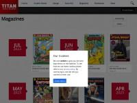 http://titanmagazines.com/app?service=external/Product&sp=l1140