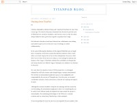 http://titanpad.com/