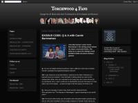 http://torchwood4fans.blogspot.com/