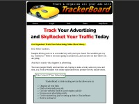 http://trackerboard.com/signup.php?sponsor=videographer1