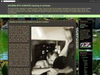 http://training-memories.blogspot.com