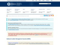 http://training.fema.gov/IS/NIMS.asp
