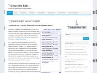 http://trampoline-east.org/