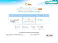http://tratu.soha.vn/