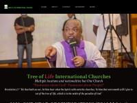 http://treeoflifeinternationalchurches.org