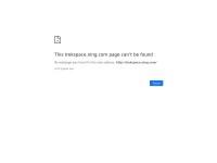 http://trekspace.ning.com/