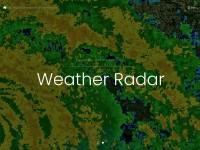 http://tropical.atmos.colostate.edu/