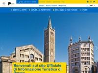 http://turismo.comune.parma.it/
