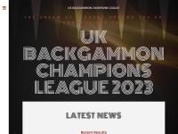 http://ukbgchampionsleague.weebly.com/