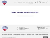 http://ultimateswimshop.com/home.php