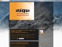 http://uniquecardweddinginvitation.blogspot.com/
