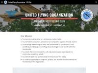 http://unitedflying.org/