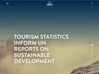 http://unwto.org/