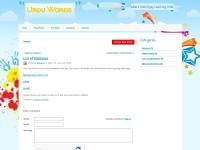 http://urduwords.webs.com/apps/blog/entries/show/43198273-list-of-institutes