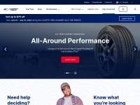http://us.coopertire.com/