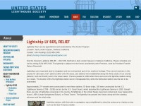 http://uslhs.org/about/lightship
