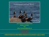http://vancouverislandbirds.com/