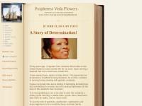 http://vedaflowers.webs.com