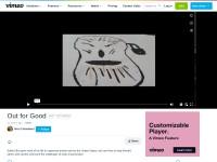 http://vimeo.com/44403966
