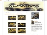 http://vis-miniatures.blogspot.com/