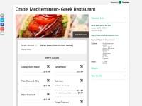 http://w.singlepage.com/orabis-grill-and-bar/menu#menu_2514729