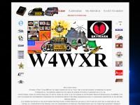 http://w4wxr.webs.com/