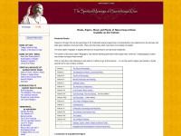 http://wahiduddin.net/mv2/index.htm