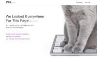 http://walnutmtn.wix.com/nigeriandwarfgoats