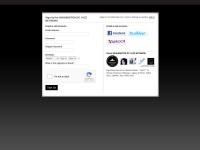 http://washingtondcjazznetwork.ning.com/profile/KSOProductionsLEG