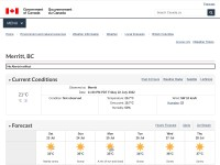 http://weather.gc.ca/city/pages/bc-49_metric_e.html