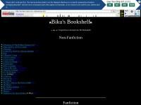 http://web.archive.org/web/19990429202625/members.tripod.com/~Litterae/books.html