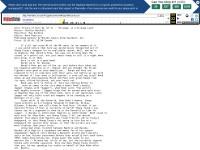 http://web.archive.org/web/19990922050606/members.aol.com/Frugalmuse/moreMK/goroMKcomics.txt