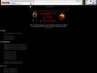 http://web.archive.org/web/19991001075459/members.spree.com/sip/canuck/mk/legends.html