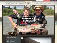 http://westcoastfishing.ca