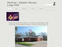 http://westgate-adelphicmasoniclodge509.weebly.com/