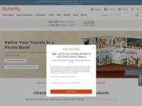 http://whitesvillefirecompanyno1.shutterfly.com/