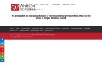 http://whitsonproperties.com/hotels.html