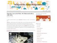 http://whitworthadultprogramme.wordpress.com/2012/08/10/thursday-late-at-the-mag-98-jelili-atiku/