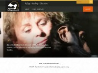 http://wildlifewaystation.org/